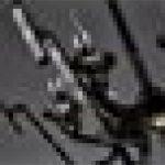 Déshumidificateur industriel - comment acheter les meilleurs produits TOP 10 image 5 produit