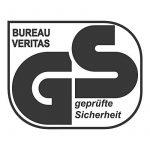 Deshumidificateur supra - notre comparatif TOP 5 image 2 produit