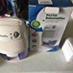 Deshumidificateurs électriques ; notre comparatif TOP 10 image 29 produit