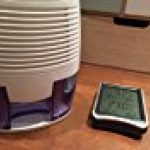 Deshumidificateurs électriques ; notre comparatif TOP 10 image 31 produit