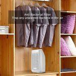Deshumidificateurs électriques ; notre comparatif TOP 13 image 6 produit
