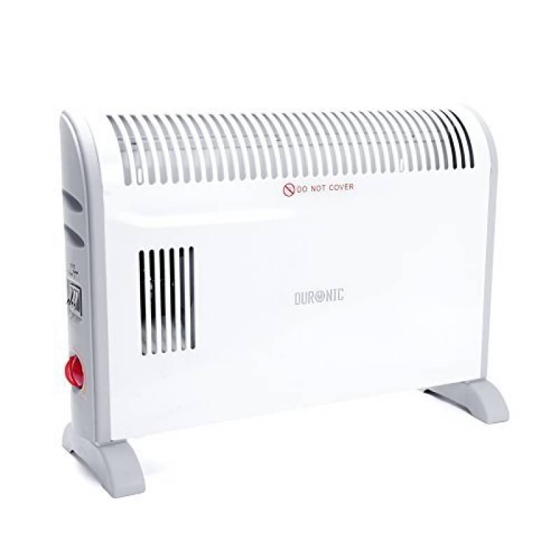 Radiateur electrique 1250w trendy radiateur electrique salle de bain radiateurs s che - Mode d emploi radiateur bain d huile ...