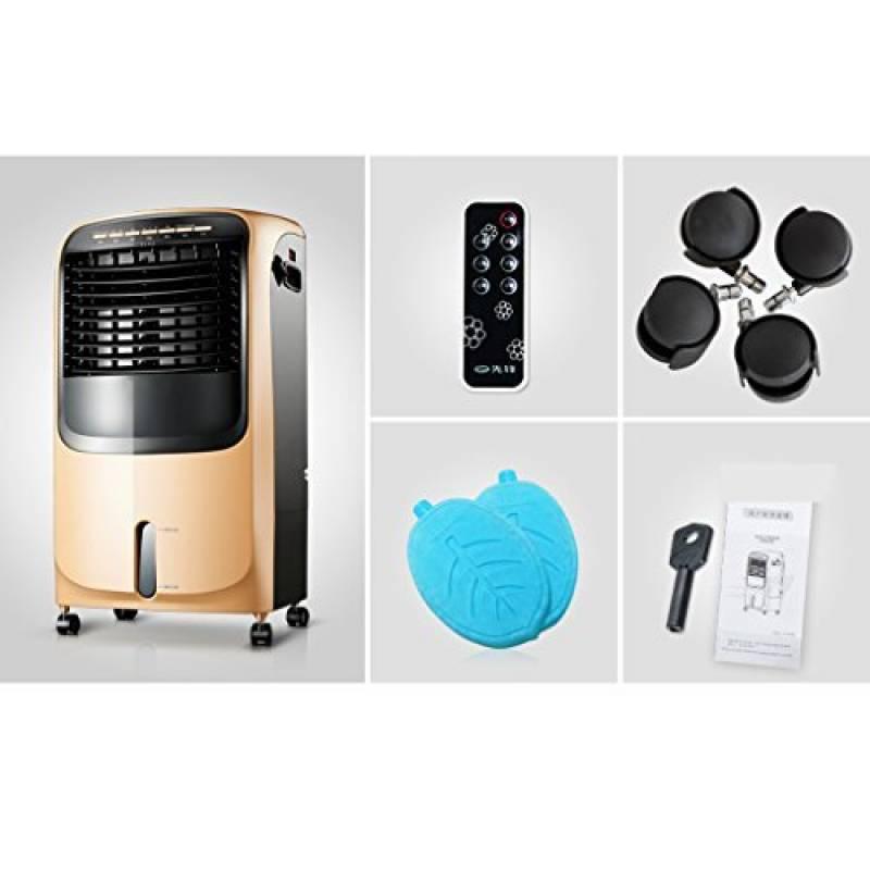 le meilleur comparatif pour climatiseur chauffage mobile pour 2018 chauffage et climatisation. Black Bedroom Furniture Sets. Home Design Ideas