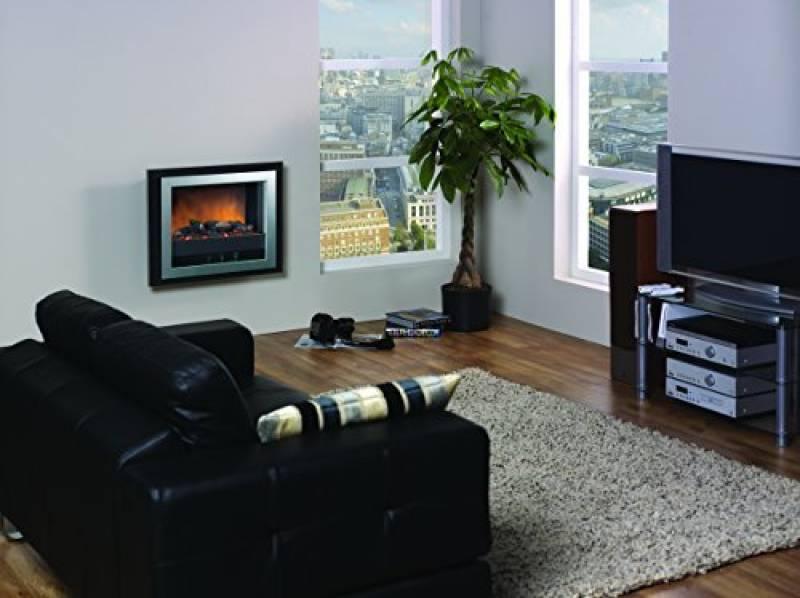 votre meilleur comparatif pour radiateur lectrique ewt pour 2018 chauffage et climatisation. Black Bedroom Furniture Sets. Home Design Ideas