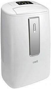 EWT Delumi Déshumidificateur de la marque Ewt image 0 produit