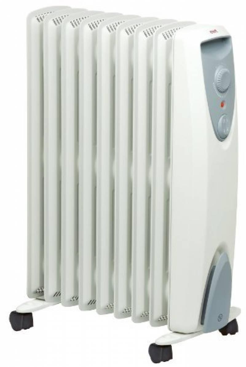votre meilleur comparatif pour radiateur lectrique ewt. Black Bedroom Furniture Sets. Home Design Ideas