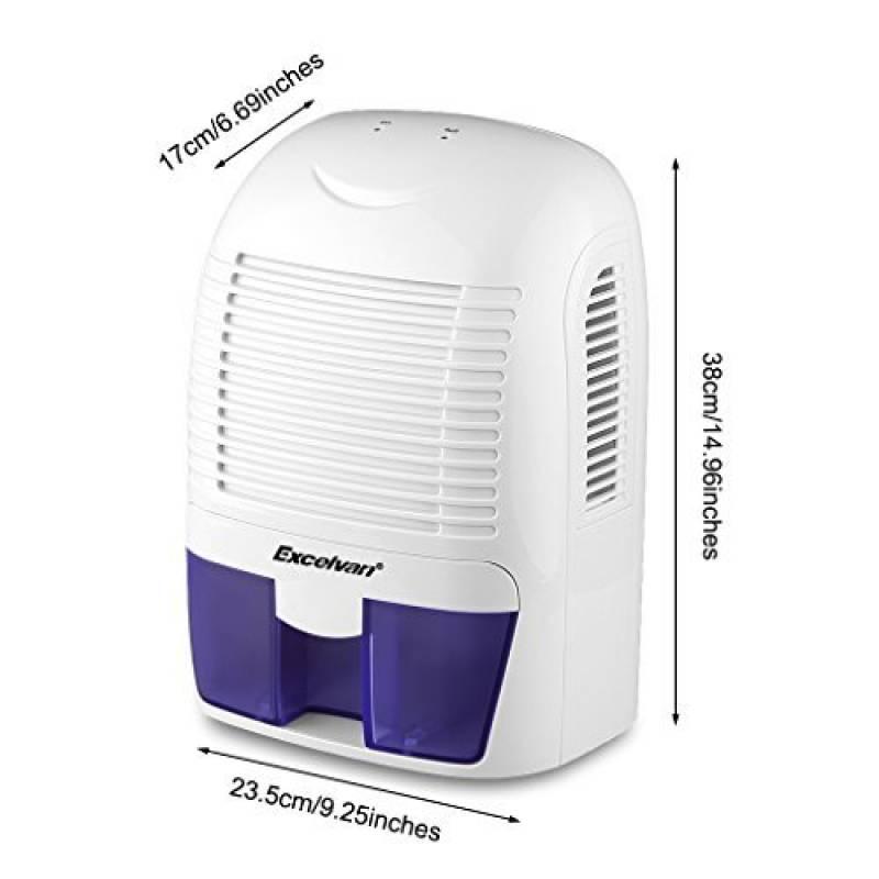 clim portable pour voiture radiateur schema chauffage. Black Bedroom Furniture Sets. Home Design Ideas