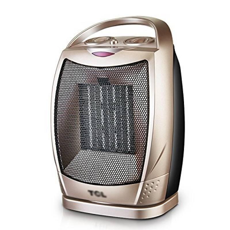 radiateur nergie solaire le top 15 pour 2018 chauffage et climatisation. Black Bedroom Furniture Sets. Home Design Ideas