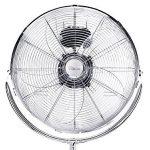 Grand ventilateur sur pied - votre top 15 TOP 6 image 3 produit