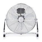 Grand ventilateur sur pied - votre top 15 TOP 7 image 3 produit