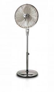 Grand ventilateur sur pied - votre top 15 TOP 9 image 0 produit