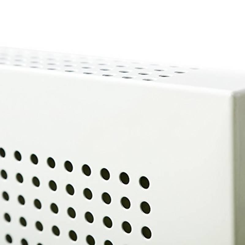 radiateur electrique economie d energie great radiateur