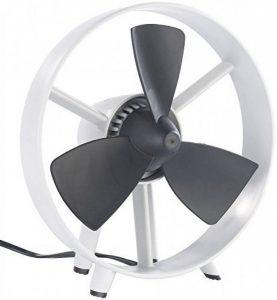 Hélice ventilateur sur pied - acheter les meilleurs produits TOP 6 image 0 produit