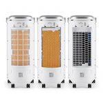 Hélice ventilateur sur pied - acheter les meilleurs produits TOP 7 image 2 produit