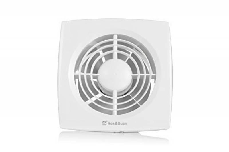 Ventilateur Plafond Silencieux Chambre Pour 2019 Faire