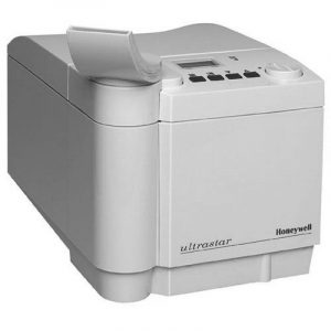 Honeywell BH860E Humidificateur Blanc de la marque Honeywell image 0 produit