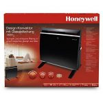 Honeywell HCE890BE Convecteur design 2500 W de la marque Honeywell image 6 produit