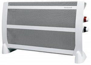 Honeywell HW223E2 Convecteur panneau 1500 W Blanc de la marque Honeywell image 0 produit