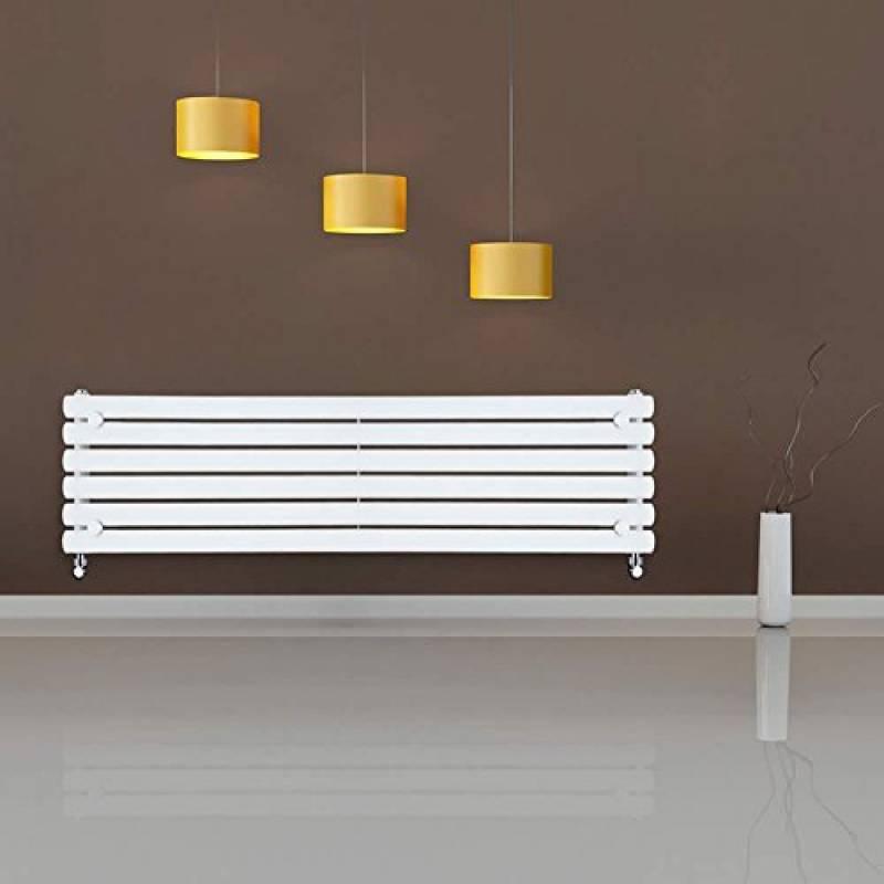 radiateur eau chaude faites le bon choix pour 2019. Black Bedroom Furniture Sets. Home Design Ideas