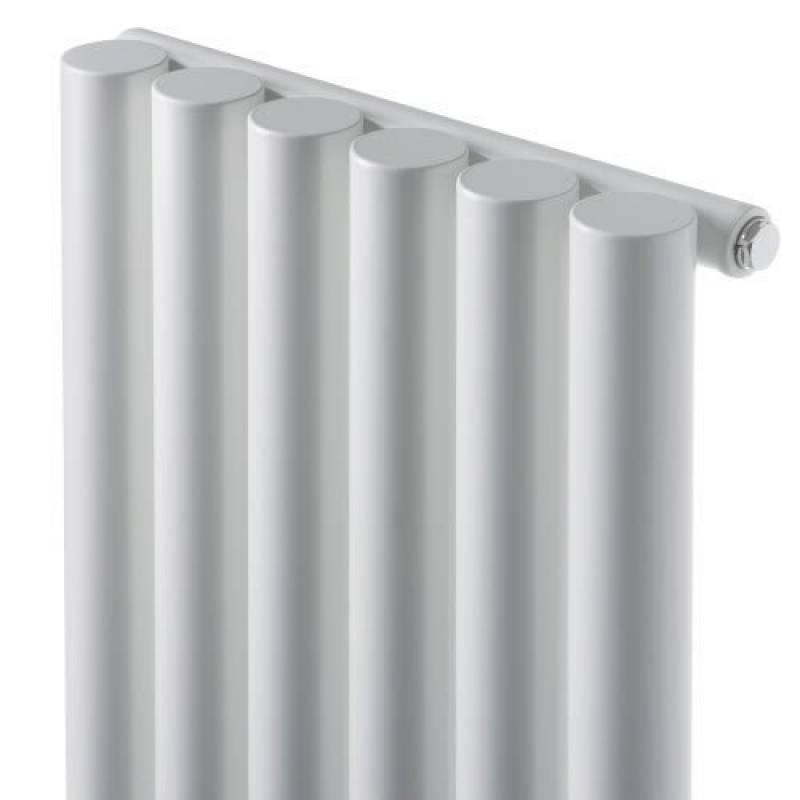 radiateur acier vertical pour 2019 comment choisir les meilleurs mod les chauffage et. Black Bedroom Furniture Sets. Home Design Ideas