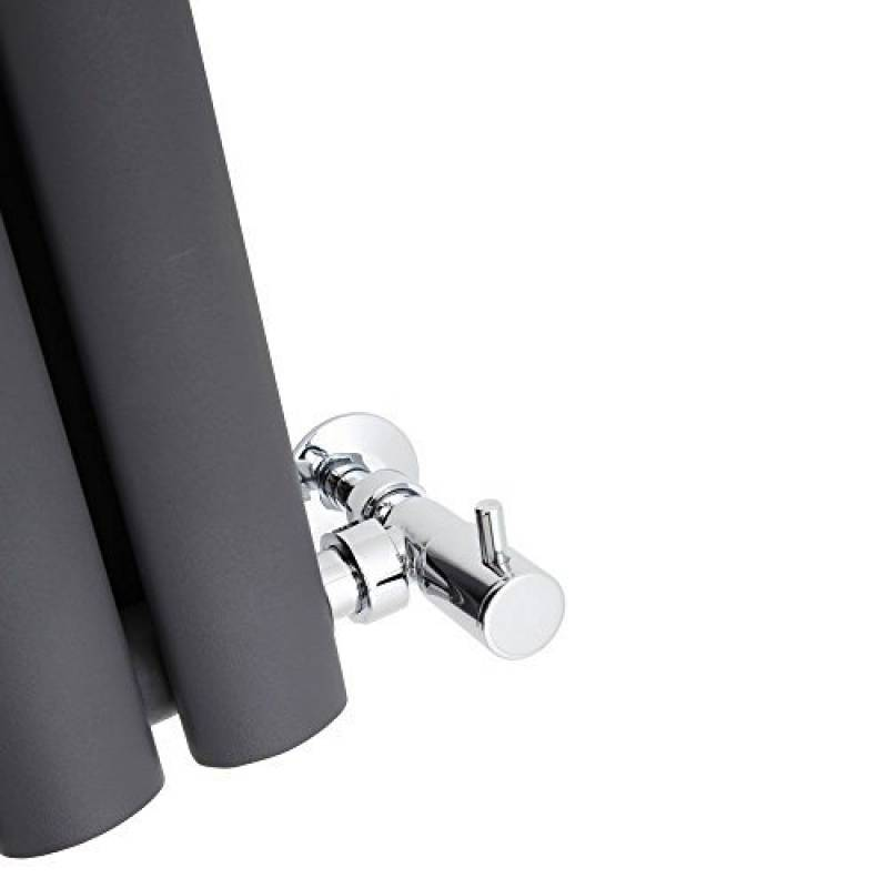 notre meilleur comparatif fixation radiateur acier pour 2018 chauffage et climatisation. Black Bedroom Furniture Sets. Home Design Ideas