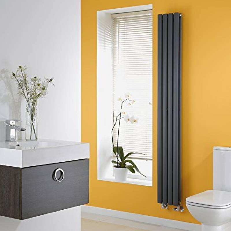 raccords radiateurs chauffage central lecomparatif pour. Black Bedroom Furniture Sets. Home Design Ideas