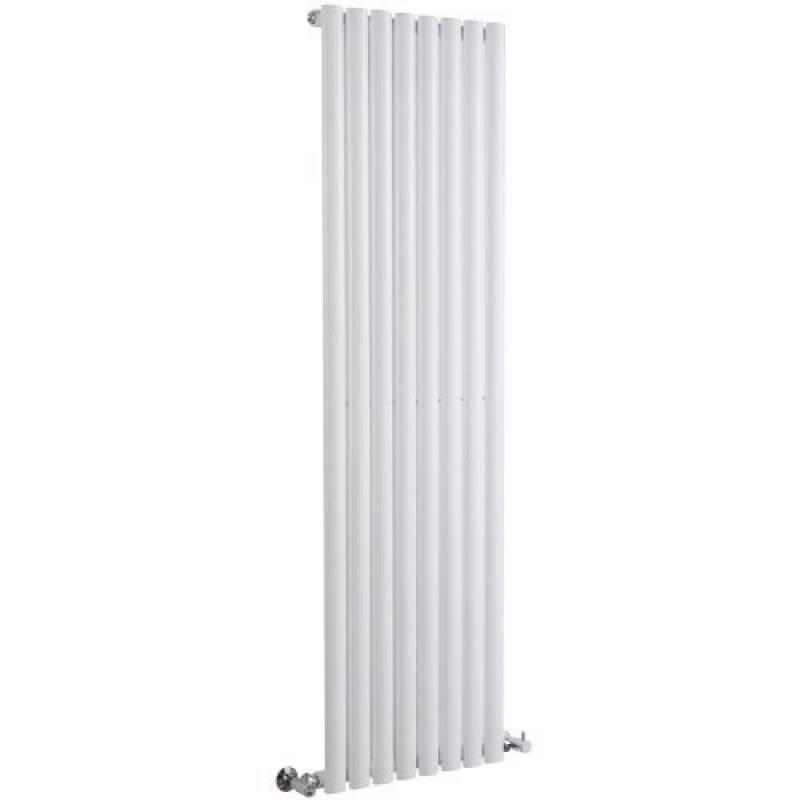 Radiateur de chauffage central en acier radiateur acier chauffage central avec radiateur eau - Radiateur chauffage central leroy merlin ...