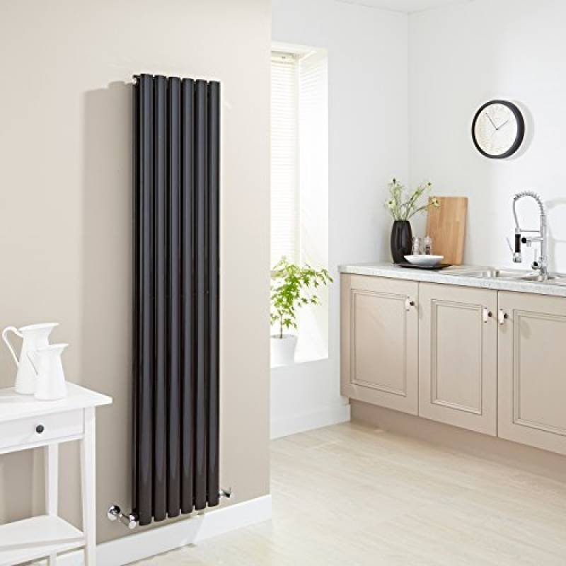 bruit radiateur chauffage central cool mon radiateur fait des bruits comment les viter with. Black Bedroom Furniture Sets. Home Design Ideas