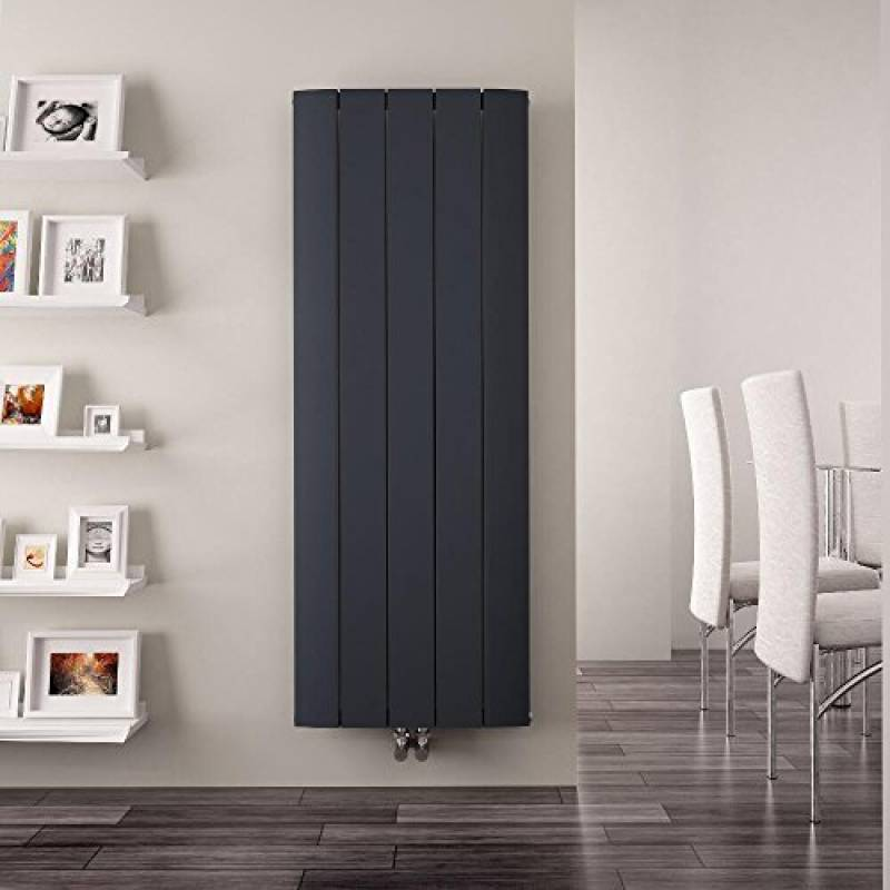 radiateur gris anthracite interesting gallery of peinture. Black Bedroom Furniture Sets. Home Design Ideas