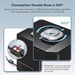 Humidificateur 6l -> votre top 10 TOP 3 image 5 produit