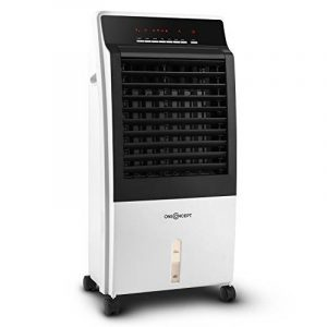 Humidificateur à évaporation -> les meilleurs produits TOP 8 image 0 produit