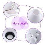 Humidificateur à ultrason ; notre comparatif TOP 2 image 5 produit