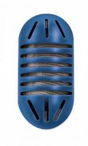 Humidificateur à uv, lecomparatif TOP 4 image 0 produit