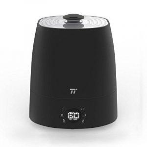 Humidificateur air froid : acheter les meilleurs modèles TOP 7 image 0 produit