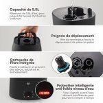 Humidificateur air froid : acheter les meilleurs modèles TOP 7 image 3 produit