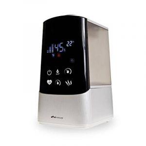 Humidificateur air naturel lecomparatif TOP 1 image 0 produit