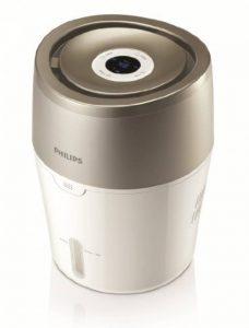 Humidificateur air naturel lecomparatif TOP 2 image 0 produit