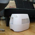 Humidificateur air naturel lecomparatif TOP 6 image 1 produit