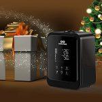 Humidificateur automatique - les meilleurs produits TOP 0 image 1 produit