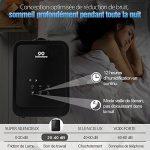 Humidificateur automatique - les meilleurs produits TOP 0 image 2 produit