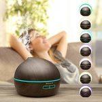 Humidificateur automatique - les meilleurs produits TOP 10 image 1 produit