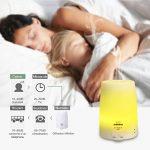 Humidificateur automatique - les meilleurs produits TOP 13 image 1 produit