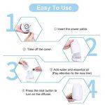 Humidificateur automatique - les meilleurs produits TOP 4 image 4 produit