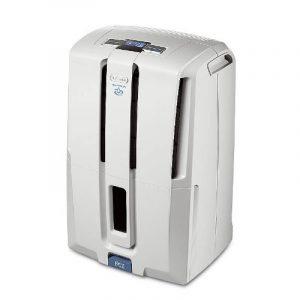 Humidificateur avec hygromètre automatique, acheter les meilleurs produits TOP 5 image 0 produit