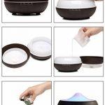 Humidificateur bebe 9 - trouver les meilleurs produits TOP 12 image 4 produit