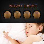 Humidificateur bebe 9 - trouver les meilleurs produits TOP 2 image 1 produit
