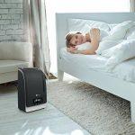 Humidificateur brume chaude, notre top 14 TOP 4 image 6 produit