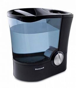 Humidificateur chaud -> notre comparatif TOP 5 image 0 produit