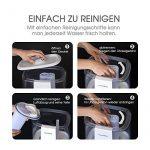 Humidificateur chaud -> notre comparatif TOP 6 image 4 produit