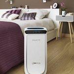 Humidificateur chauffage notre comparatif TOP 7 image 4 produit